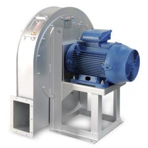 Ventilatore-Centrifugo
