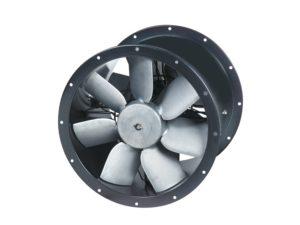 ventilatori eicoidali 1