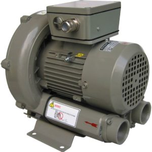 ventilatori soffianti 1